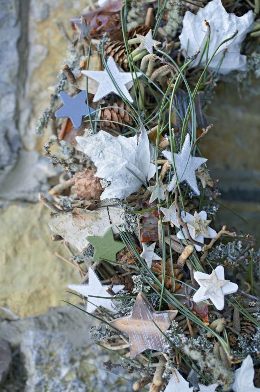 Shiny X-Mas boek bloemenkunst bloemendecoratie kerst kerstmis feestdecoratie bloemsierkunst bloemwerk bloemencreaties floristen florstiek fleur creatief fleur magazine