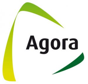 agora group