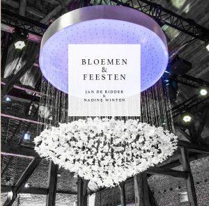 Bloemen en feesten_het perfecte feest_ jan deridder_nadine winten_fleurbookshop