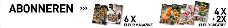 FLEUR magazine et fleur creatif banner 728x90 2018-NL