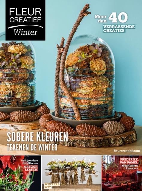 Fleur Creatief winter 2019_ gregor lersch_frederiek van pamel_kerstdecoratie_www.fleurcreatief.com