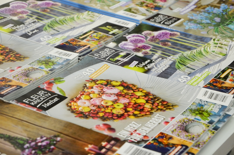 ipm essen 2020 beurs Duitsland Fleur Magazine inspiratie trends idee bloemen planten kunst creaties design floral art floristen groothandelaars aankopen decoratie vazen interieur bloemenboeket snijbloemen droogbloemen workshops demonstraties