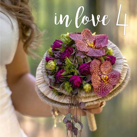 In Love 4_fleur creatif_fleurbookshop.com