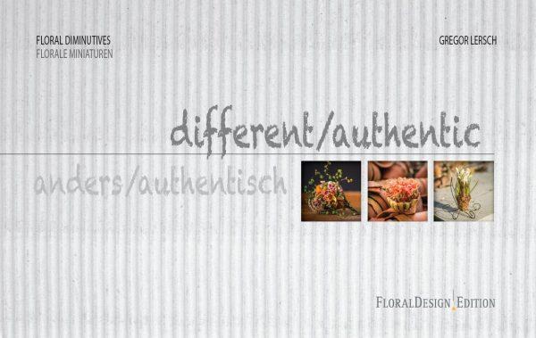 gregor lersch florale technieken meesterbloembinder bloemschikboeken fleur creatief fleur magazine florale boekenshop