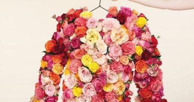 moederdag bloemenbureau