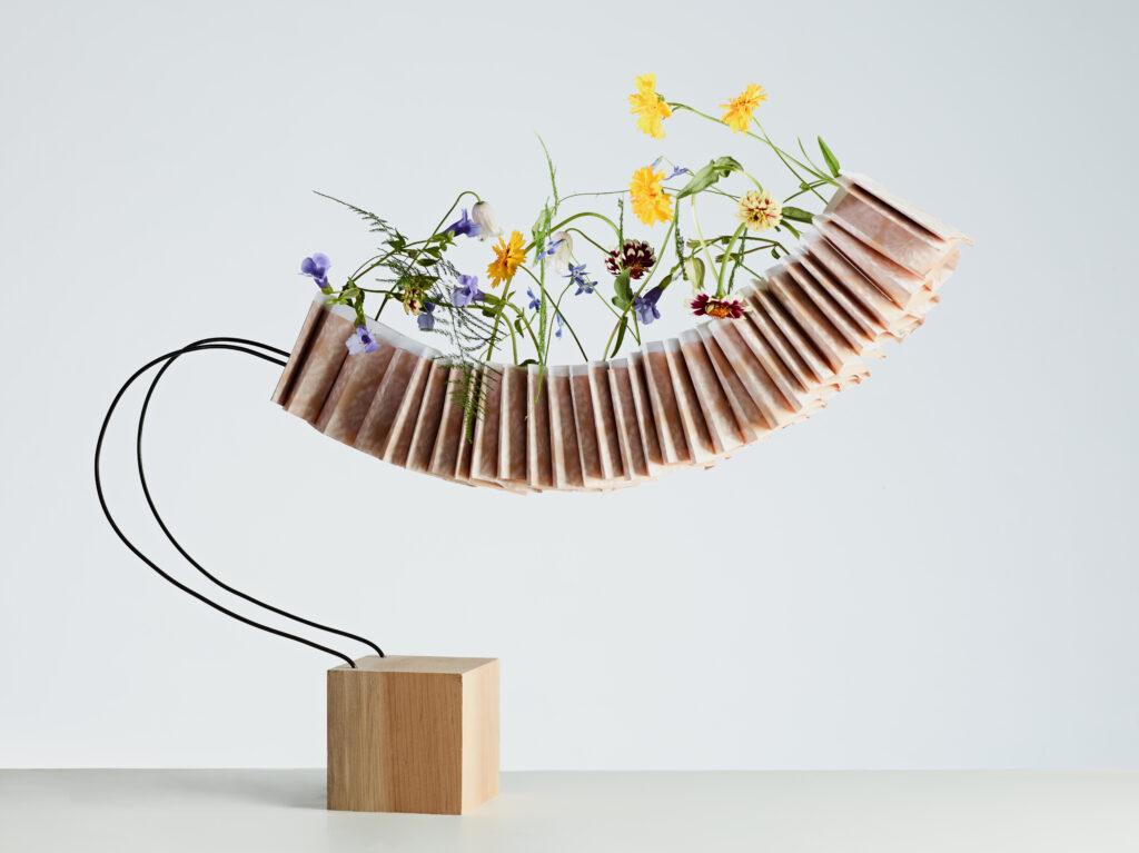 De nieuwe Fleur Creatief van de herfst 2021 is er! Boordevol bloemschikideeën om zelf mee aan de slag te gaan.